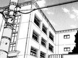 Yotaka Elementary School