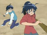 X4+Fuyuki+and+Aki