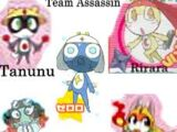 Team Assassin