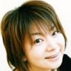 Kumiko watanabe - 渡辺久美子.jpg