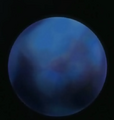 Pluto as it appears in the anime.png