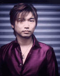 Katsuyuki Konishi