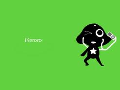 IKeroro