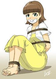 ChiruyoTsukigami2