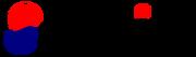 Sunrise company logo-61045