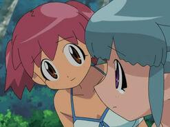 Ep223-Natsumi-ComfortingMomoka