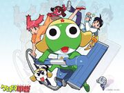 Keroro-Gunso-Wallpaper-sgt-frog-keroro-gunso-1852567-1024-768