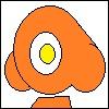 File:Gubobo.jpg
