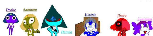 File:The Drakoro Platoon.jpg