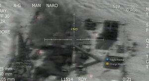 Ac130