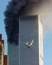 September-11-2001-world-trade-center-twin-towers-attack