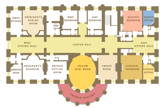 File:White-house-2floor-plan.png