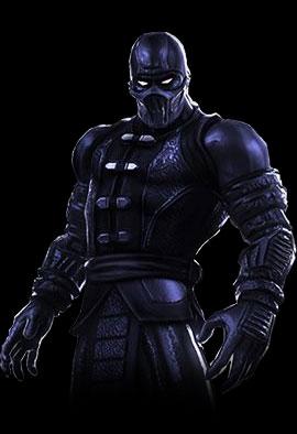 File:Keros Shadow Ninja.jpg