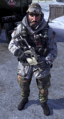 File:Russian Arctic Soldier 3.png