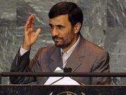 Ahmadinejad-m 4