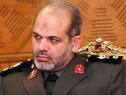 Al kadhum leader