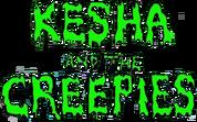 Creepies logo
