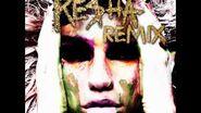 Ke$ha - Heart's On Fire (ZOMBIE ZOMBIE Remix)