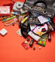 Keshas bag