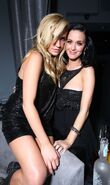 Katy perry katy perry and kesha sebert ama after party in la november 21 2010 u30Jfo3.sized