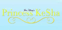 Princess Ke$ha