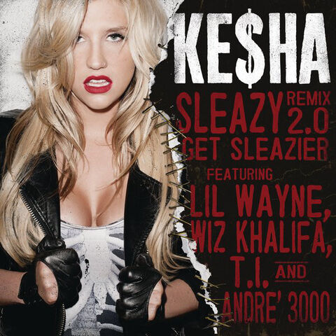 File:Sleazy Remix 2.0 cover 2.jpg
