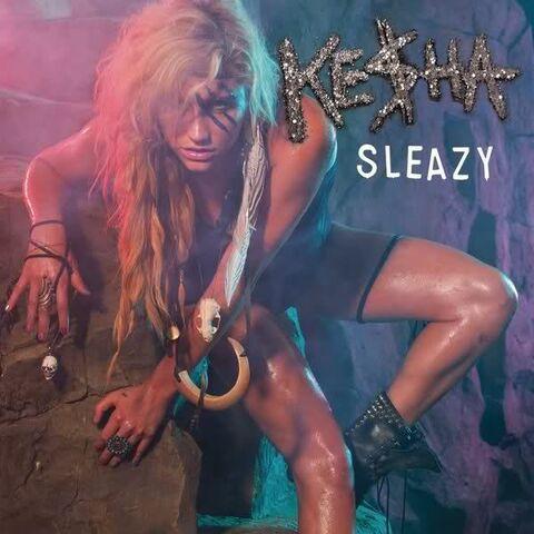 File:Sleazy cover.jpg