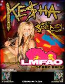 Get $leazy Tour