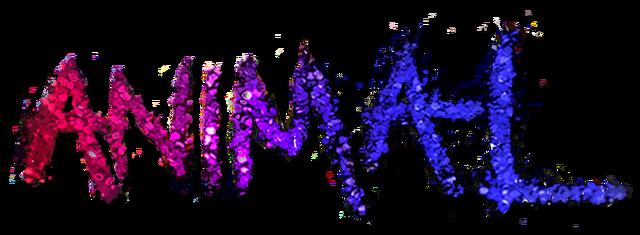 File:Animal logo.png