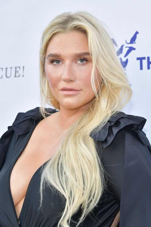 Kesha wins small victory as judge dismisses Dr Lukes