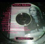 Demo cd 1