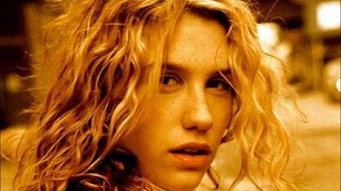 Kesha - I Hate You (Don't Leave Me)