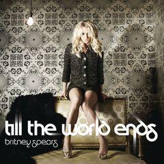 Britney Spears<br /><b>