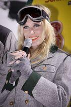 Kesha austria 4