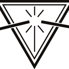 <i>Warrior Interrogation</i> Symbol (png made by @keshaswhore)