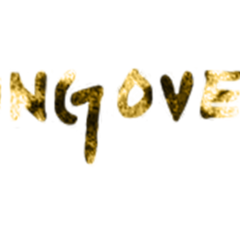 <i>Hungover</i> (png made by @keshaswhore)