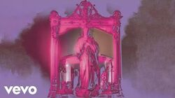 Kesha - Raising Hell (Pink Panda Remix) ft