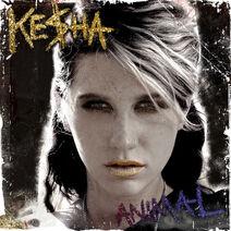 Animal (album)