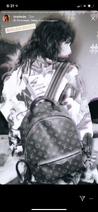 Chelsea Backpack 2