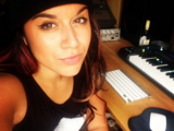 Chelcee Grimes