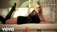 Kesha - Warrior Tour Interlude (Visual Part 2)