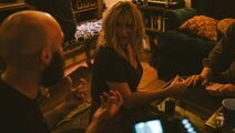 Kesha A Ghost Story
