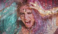 Dirty Love MV