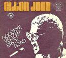 Goodbye Yellow Brick Road (song)