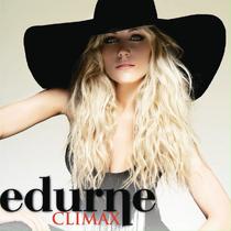 Climax cover Edurne