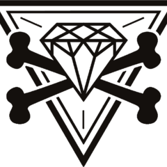 <i>Supernatural</i> symbol (png made by @keshaswhore)