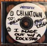 Demo CD 2