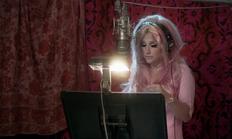Rainbow MV