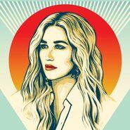 Kesha Here Comes The Change Twitter Profile