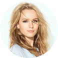 Bridgit affiliation